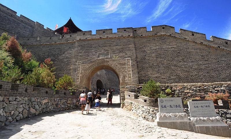 瓮-城-门.jpg